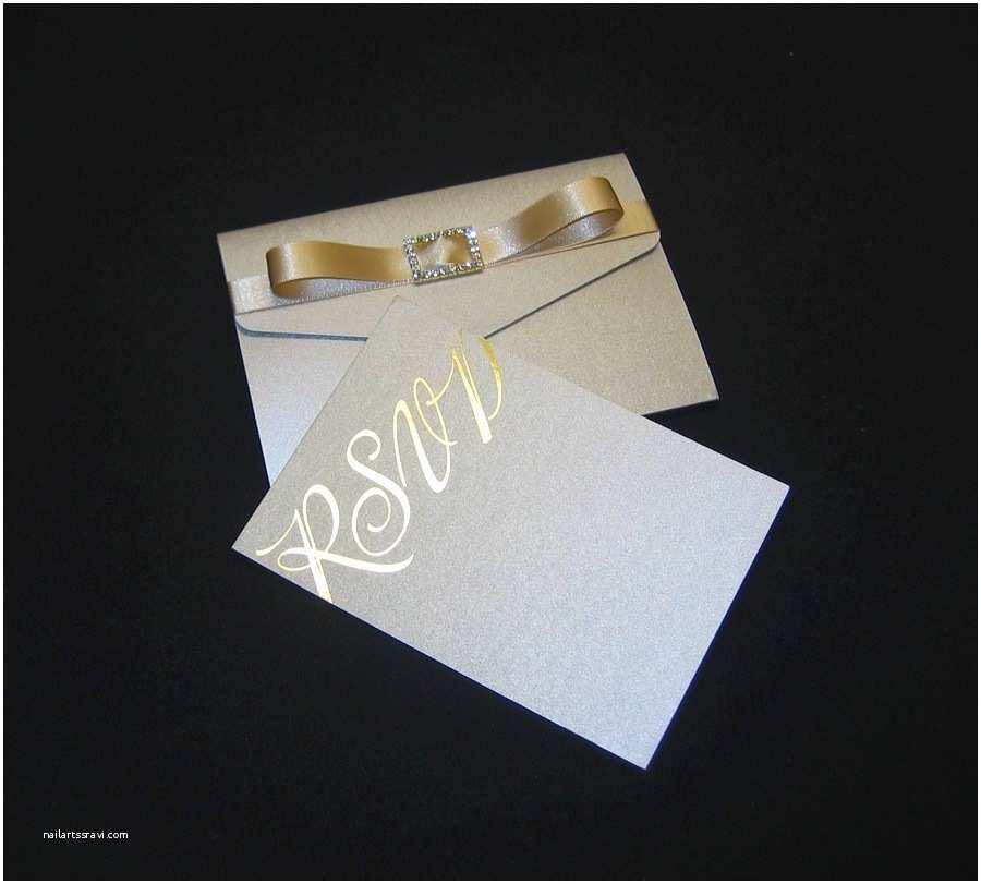 wedding invitation envelopes ideas