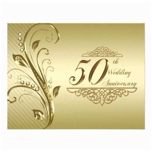 Wedding Invitation Slideshows Free 51 Best Images About 50th Anniversary On Pinterest