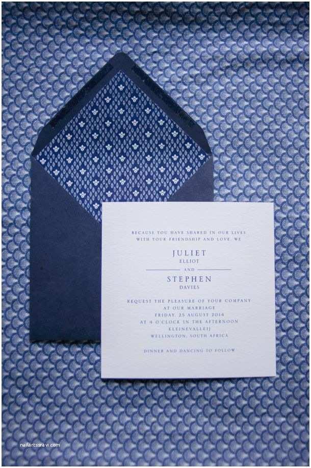 Wedding Invitation Slideshows Free How to Create An Elegant Shweshwe Wedding by Piteira