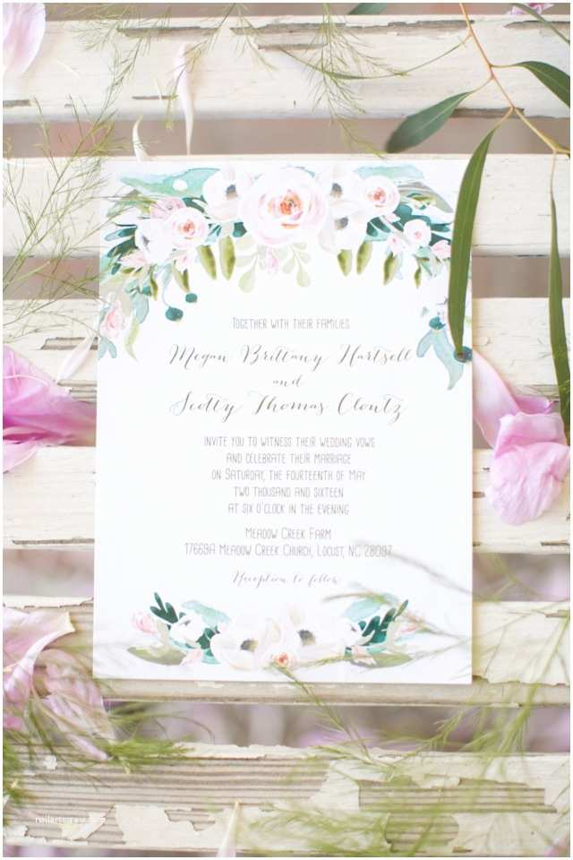 Wedding Invitation Slideshows Free Marrying Into This Family Must E with Work Boots and A