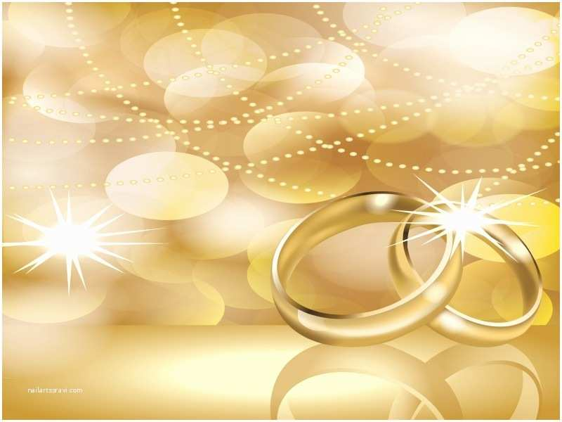 Wedding Invitation Slideshows Free Powerpoint Wedding Templates Free Invitation Template