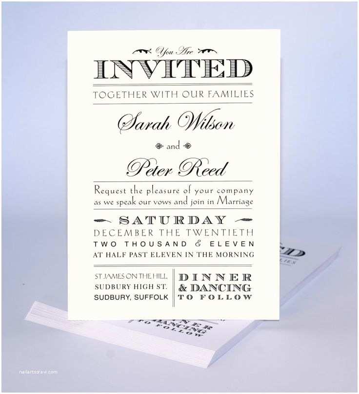 Wedding Invitation Sms 17 Best Images About Jillie Bean Wedding Ideas On