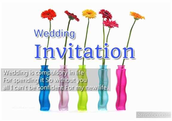 Wedding Invitation Sms Happy Wedding Anniversary Wishes to Couple