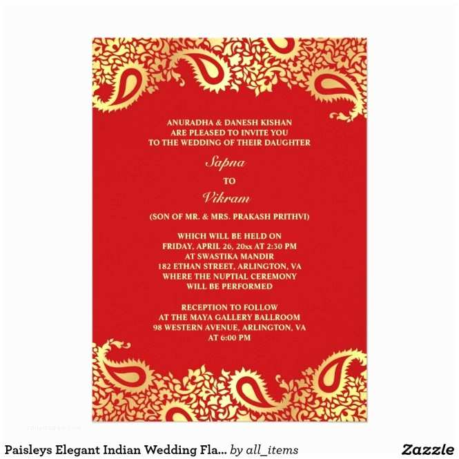 Wedding Invitation Sms Hindu Wedding Invitation Sms In English Yaseen for