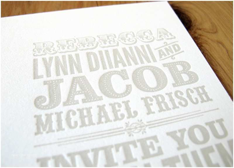 Wedding Invitation Sms Pics for Simple Circus Posters