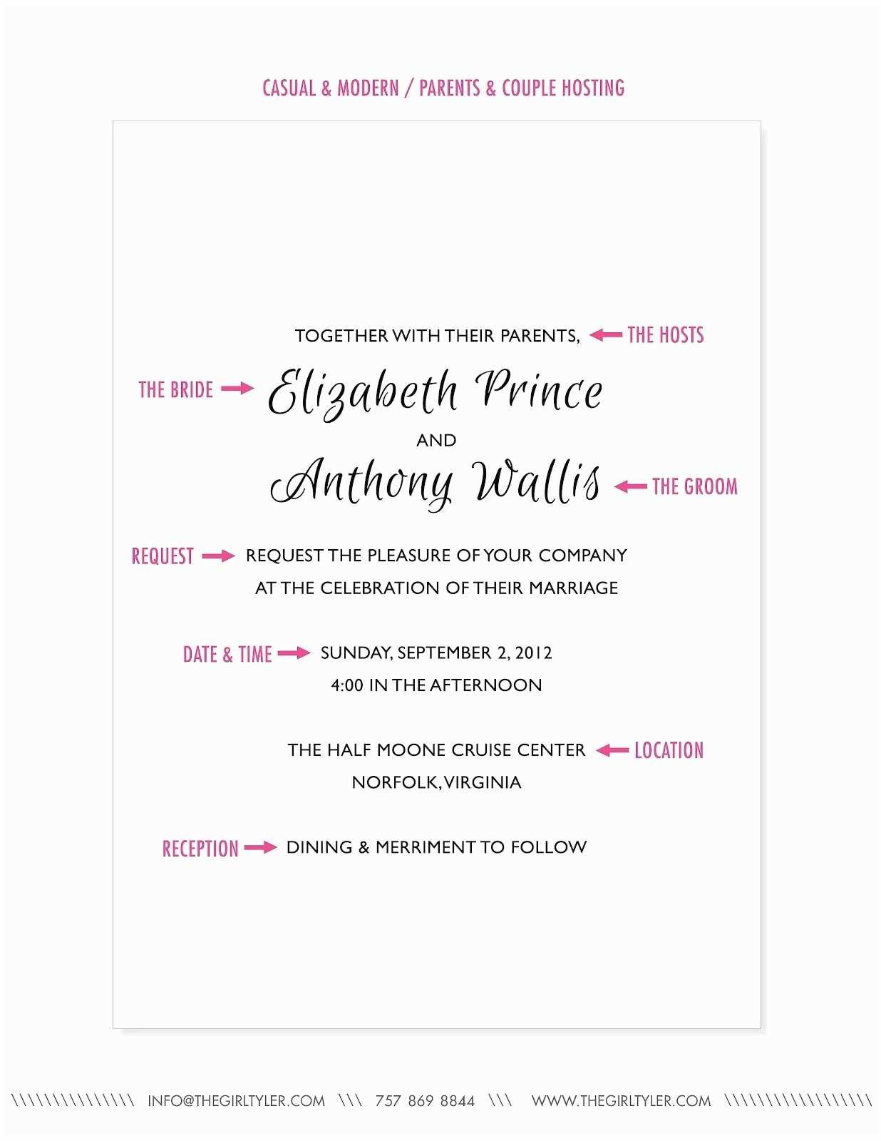 Wedding Invitation Sms Refrence Sample Wedding Invitation Sms