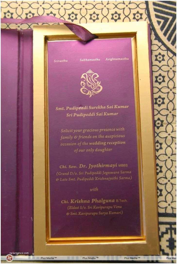 Wedding Invitation Sms Sample Marathi Wedding Card Text Wedding Invitation Card