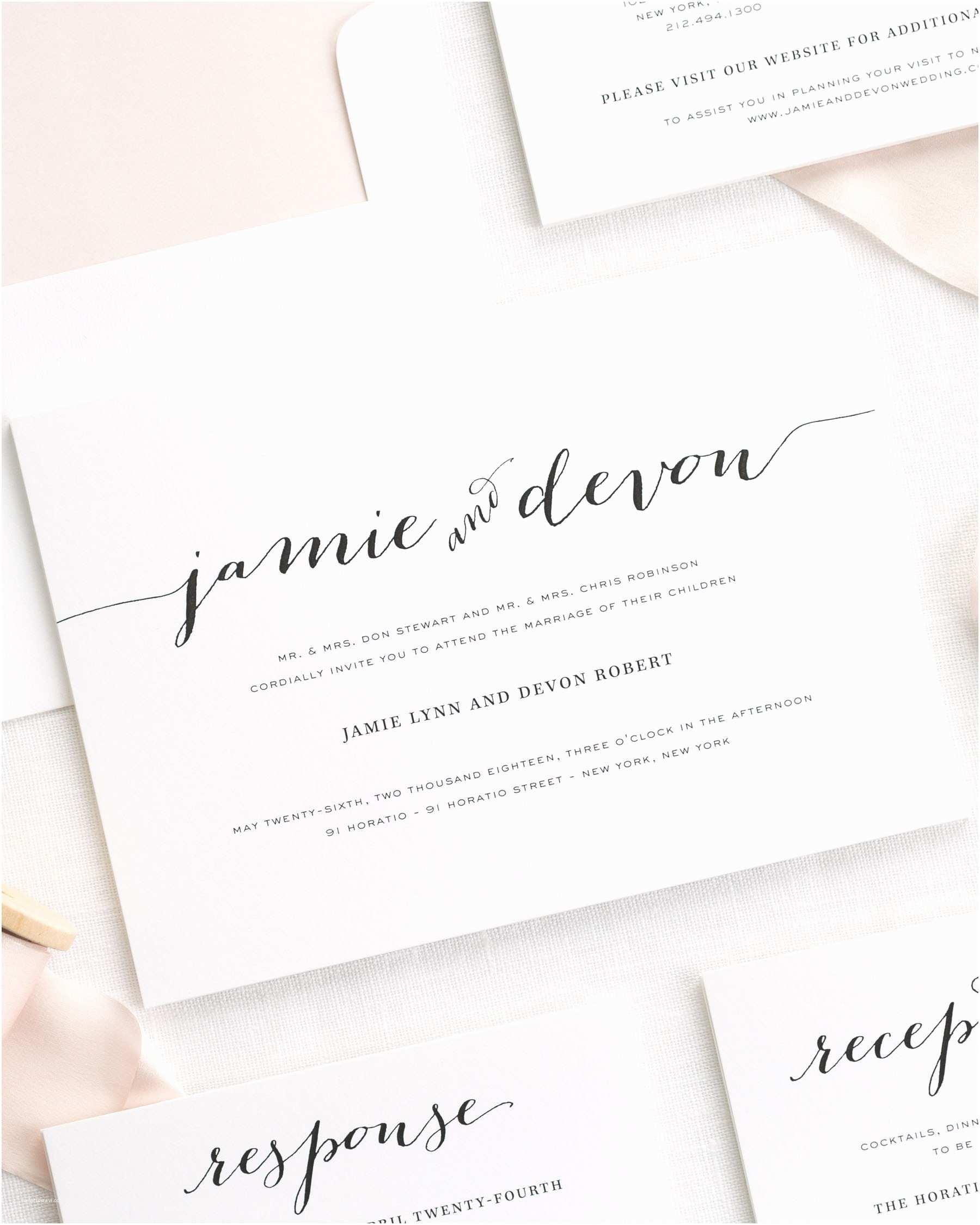 Wedding Invitation Sms Sample Wedding Invitation Sms Invitation Sample