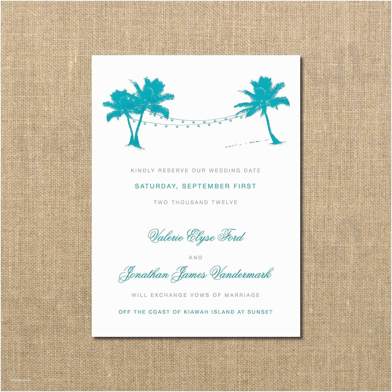 Wedding Invitation Sms Text Wedding Invitation Home Design Mannahatta