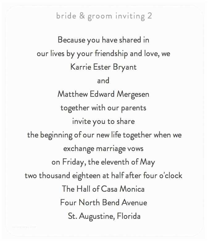 Wedding Invitation Sms Wedding Invitation Sms Messages