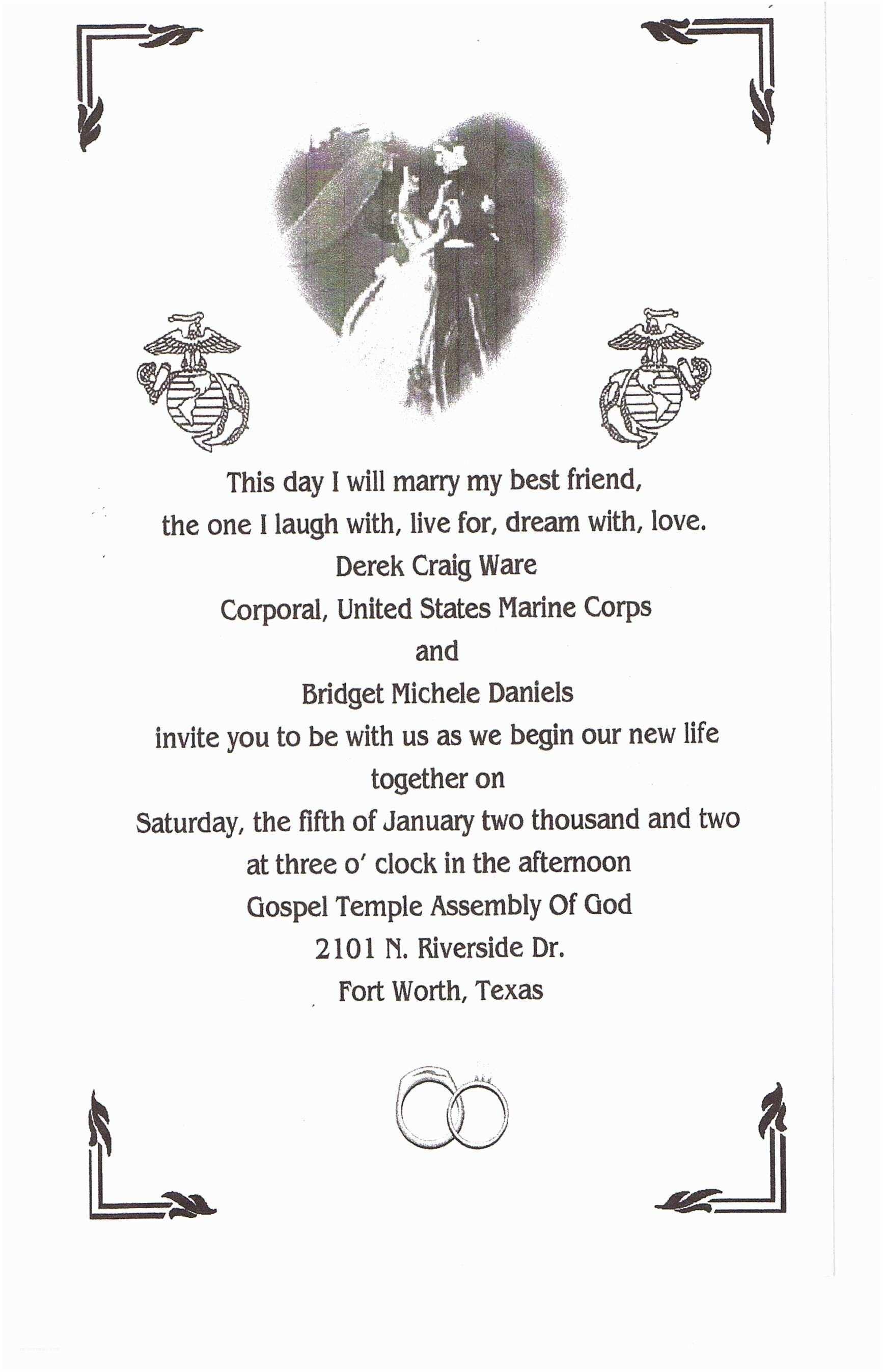 Wedding Invitation Sms Wedding Invitation Sms Sample In Marathi – Mini Bridal