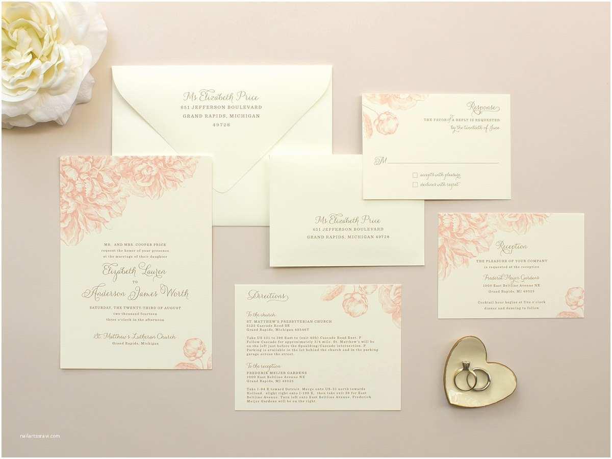 Wedding Invitation Sms Wedding Invitation Wording Romantic Wedding Invitation Sms