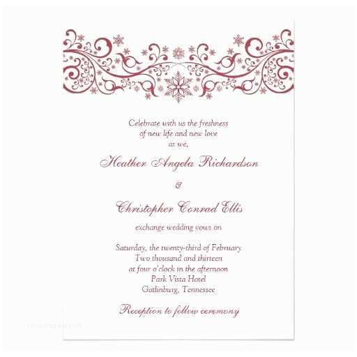 Wedding Invitation Sms Wedding Invitations Text