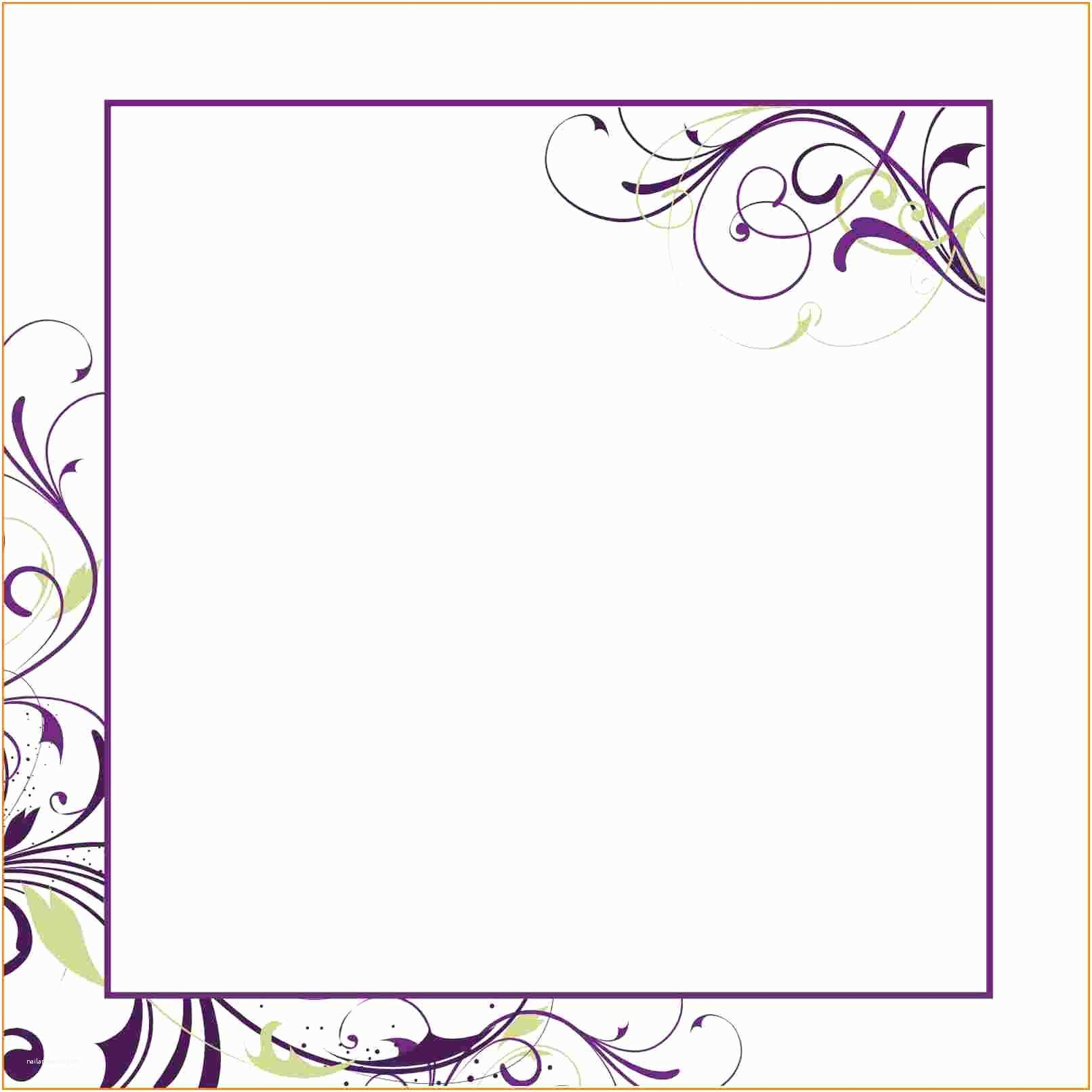 Wedding Invitation software Marriage Invitation Email Sample to Colleagues Yaseen for