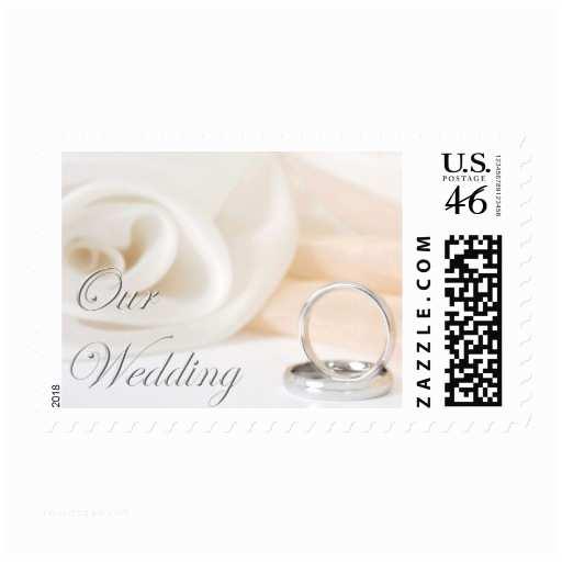 Wedding Invitation Stamps Elegant Wedding Invitation Stamps