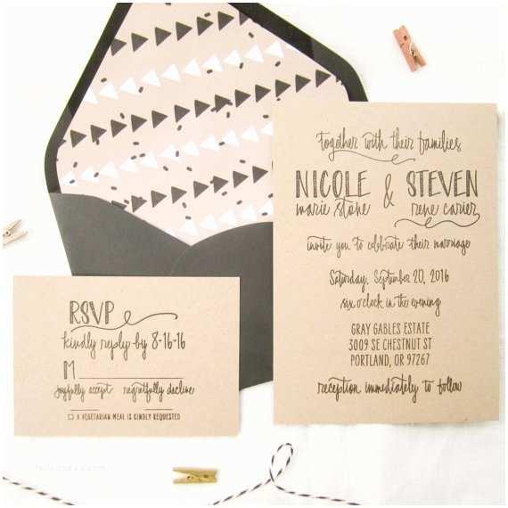Wedding Invitation Stamps Wedding Invitation Suite Wedding Invitation Rsvp