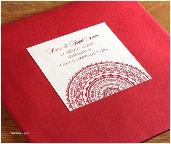 Wedding Invitation Stickers Address Labels to Match Your Wedding Invitations