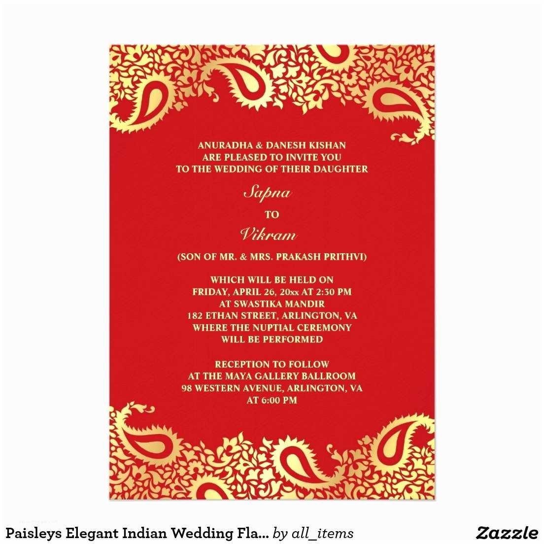 Wedding Invitation Styles Create Indian Wedding Invitations Designs Ideas