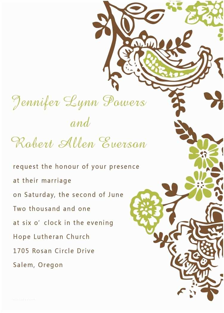 Wedding Invitation Styles the Gallery for Fice Christmas Party Invitation Wording