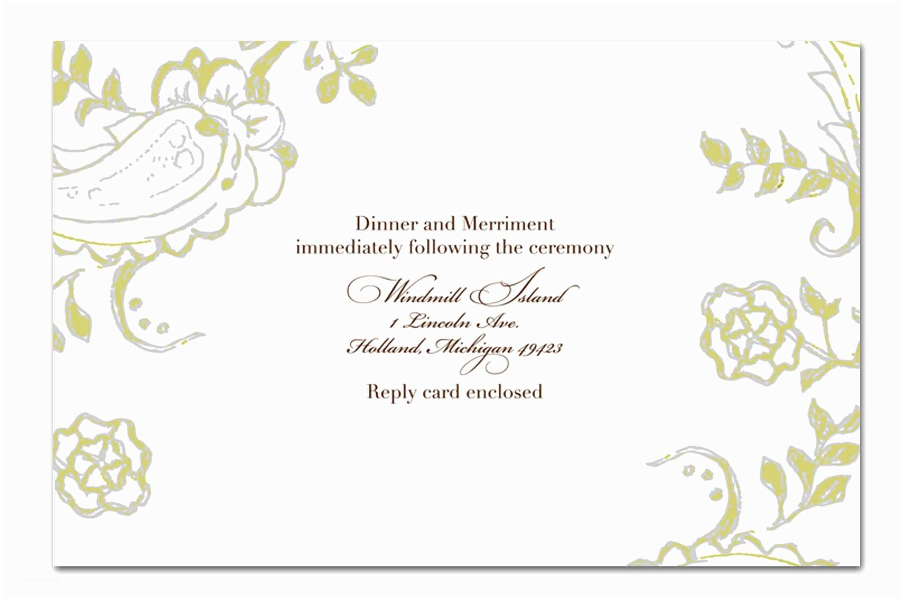 Wedding Invitation Templates Best Wedding Invitations Cards Wedding Invitation Card