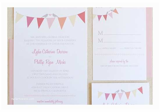 Wedding Invitation Templates Free Download Create Your Own Invitations Line Template