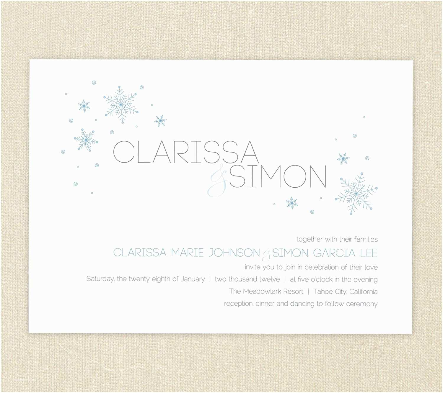 Wedding Invitation Templates Free Download Free Line Invitation Templates Free Line Invitation