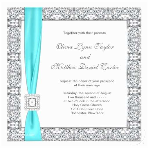 Wedding Invitation Templates Online Best Wedding Invitation Templates Free Weddingplusplus