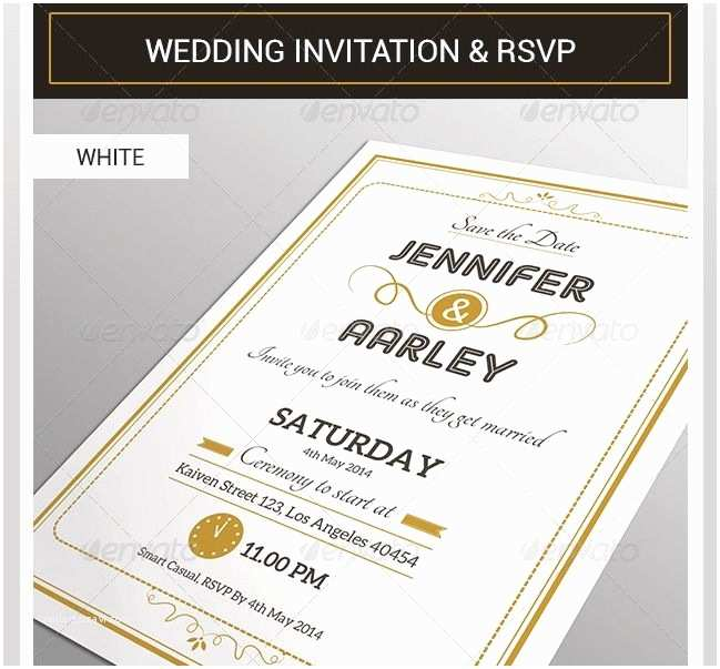Wedding Invitation Templates Photoshop 102 Best Images About Psd Templates On Pinterest