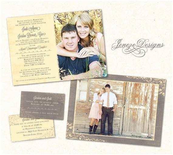 Wedding Invitation Templates Photoshop 39 Best Great Invitation Designs Images On Pinterest