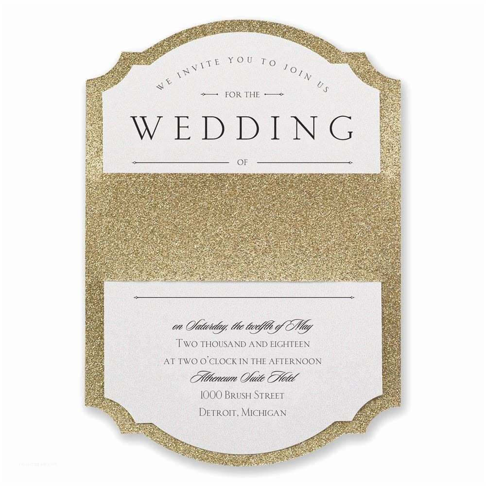 Wedding Invitation Time Wedding Invitation Wording Ideas Everafterguide