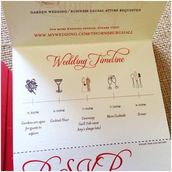 Wedding Invitation Timeline Exclusive Wedding Invitation Timeline