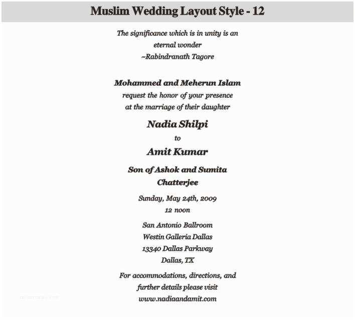 tissue paper in wedding invitations