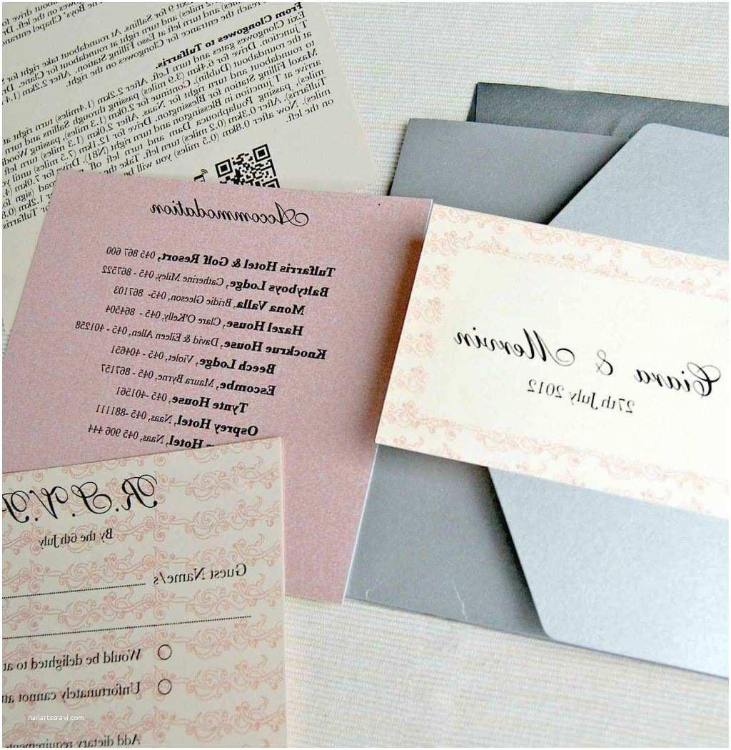 Wedding Invitation Tissue Paper Tissue Paper Inserts for Wedding Invitations