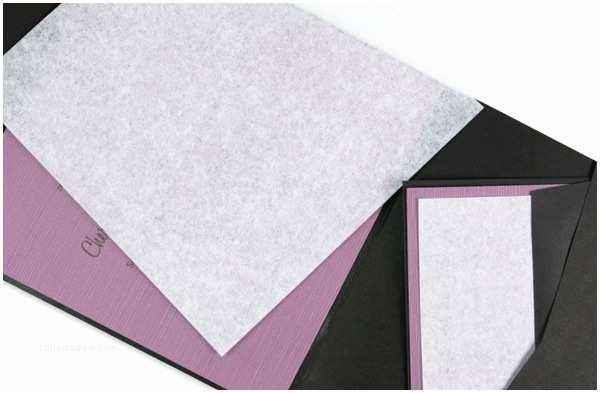 Wedding Invitation Tissue Paper Wedding Invitation Tissue