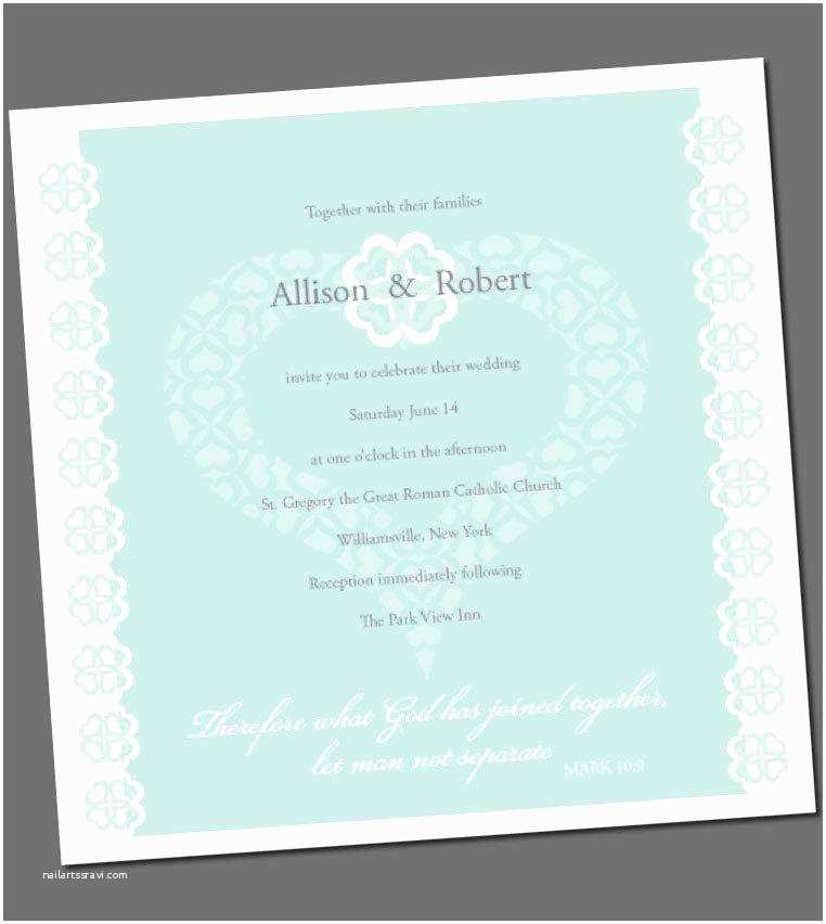Wedding Invitation Verses Bible Verses for Wedding Invitation Cards A Birthday Cake