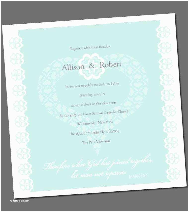 Wedding Invitation Verses Bible Verses For Wedding Invitation Cards A Birthday