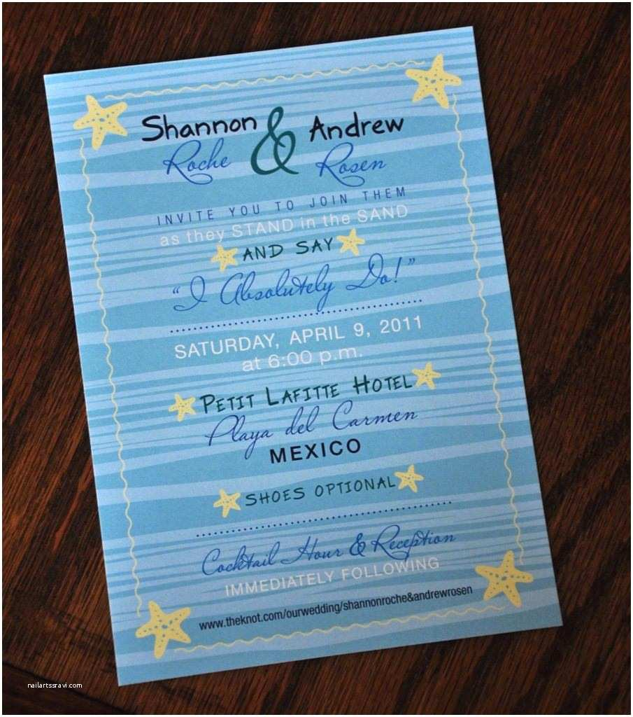 Wedding Invitation Verses Wedding Invitation Beach Wedding Invitation Wording