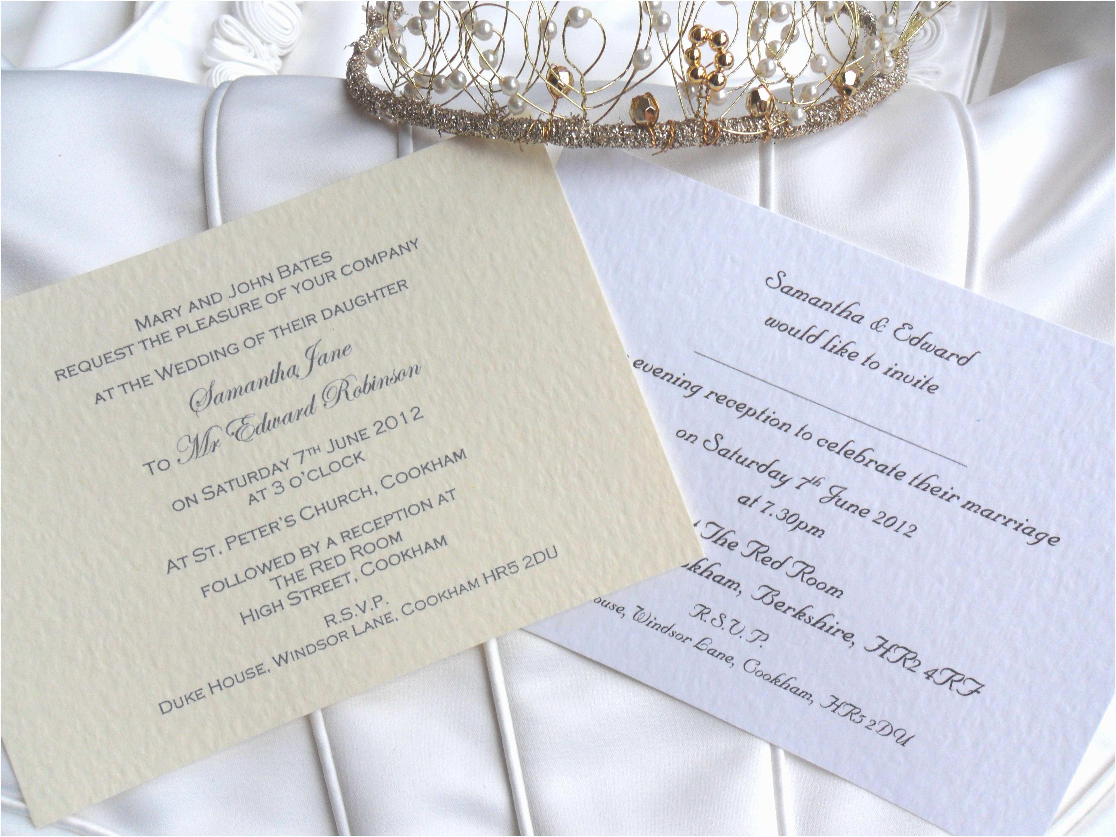 Wedding Invitation Video Cheap Wedding Invitations Affordable Wedding Invitations