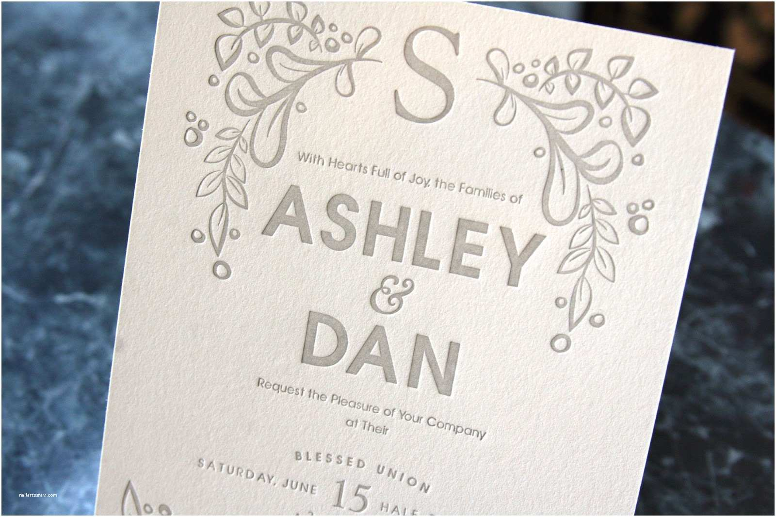 Wedding Invitation Video Inspirational Wedding Invitation Card Design Samples