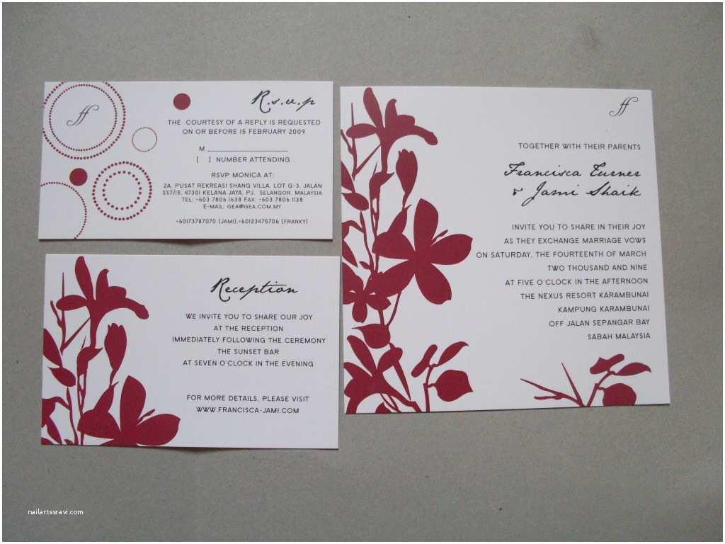 Wedding Invitation Video Mehndi Designs 2012 Wedding Invitation