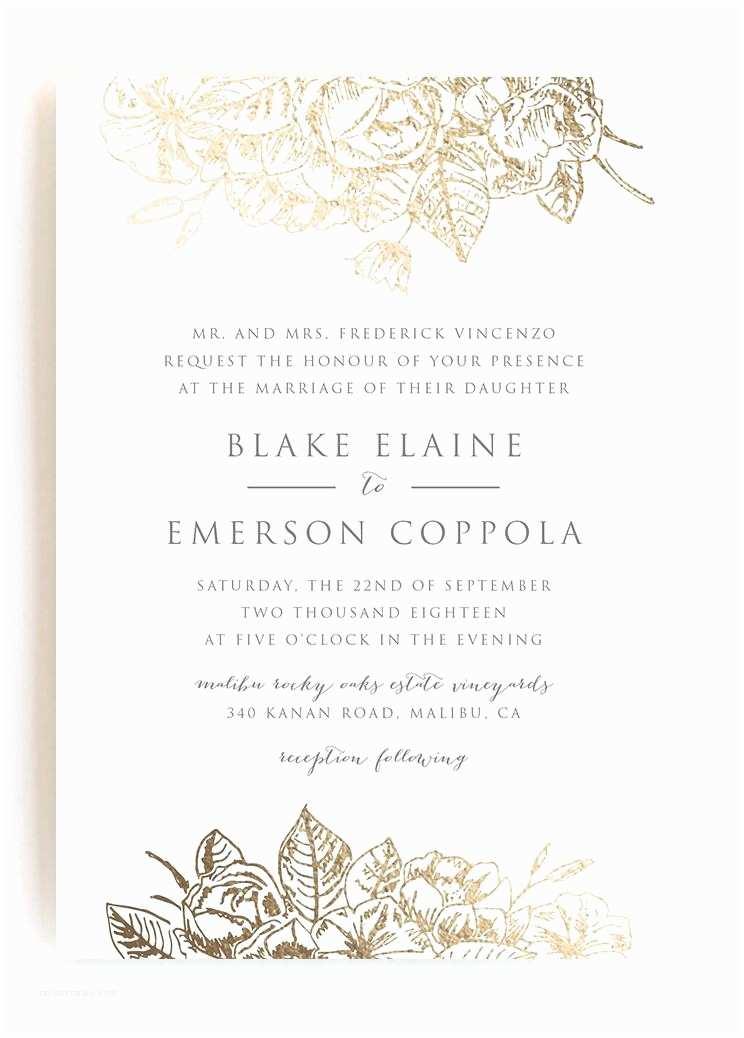 Wedding Invitation Video Wedding Invitations Wedding Stationery