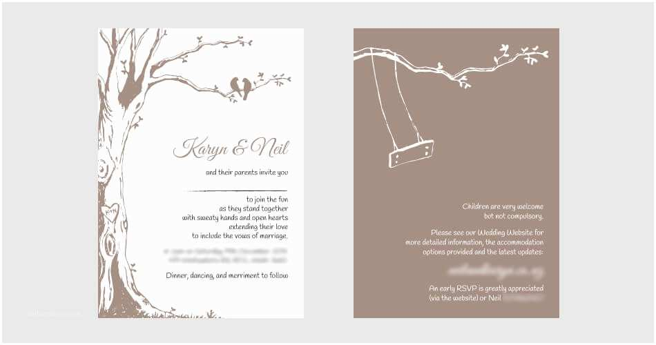 Wedding Invitation Website Saucy Hot Design Ltd Wedding Invitation Design Website