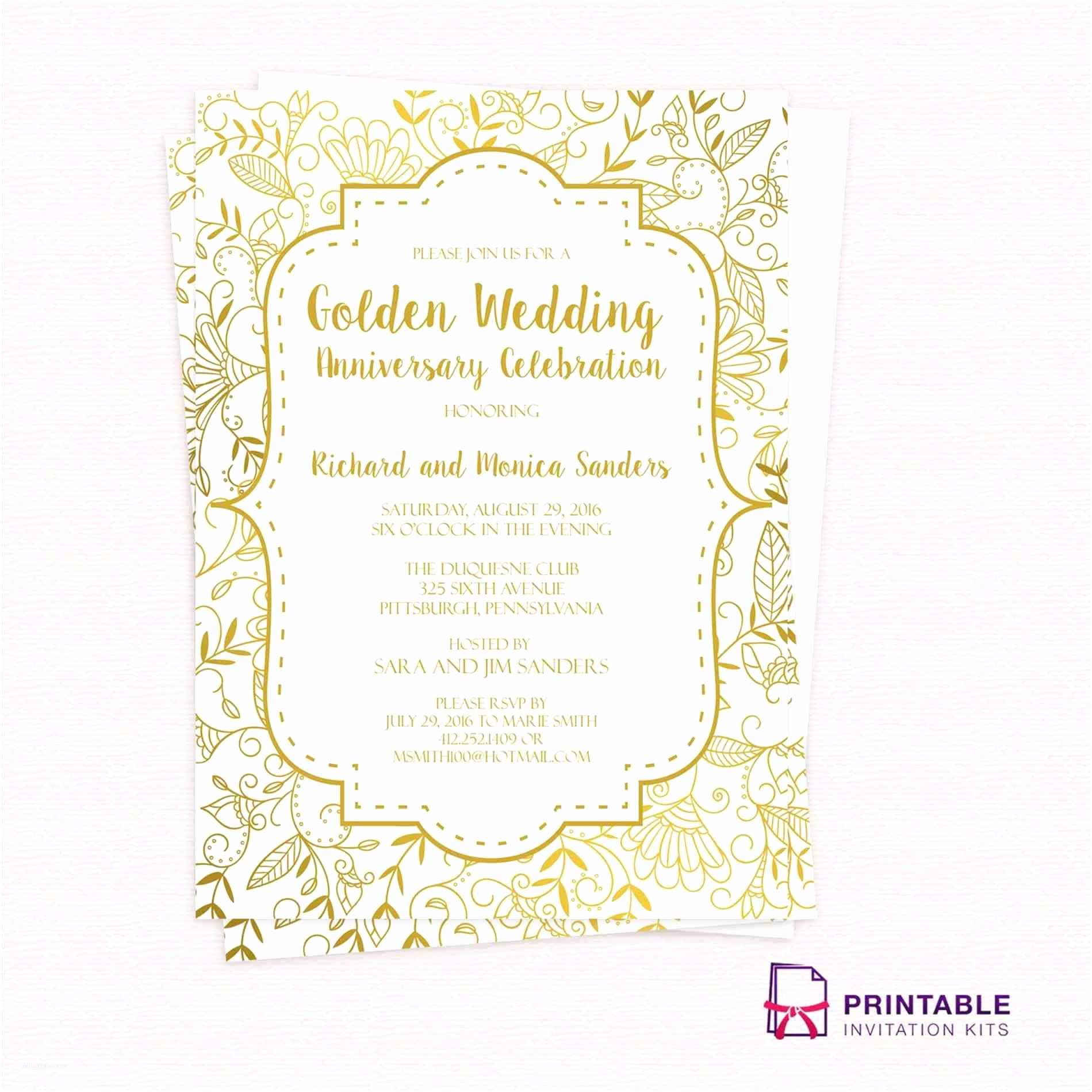 Wedding Invitation With Photo Templates Blank Wedding Invitations Templates