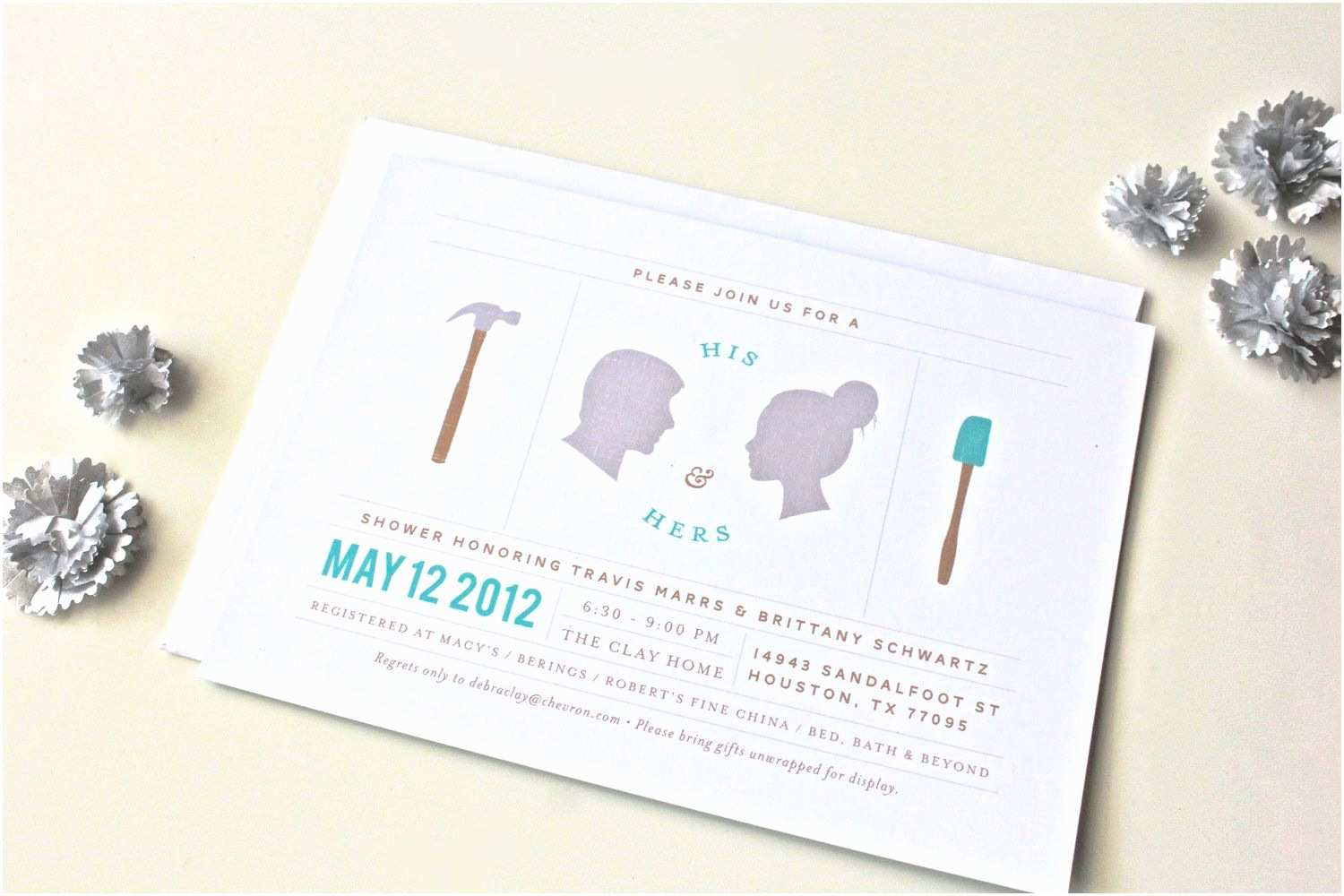 Wedding Invitation with Photos Of Couples Free Invitations Card Couples Wedding Shower Invitation
