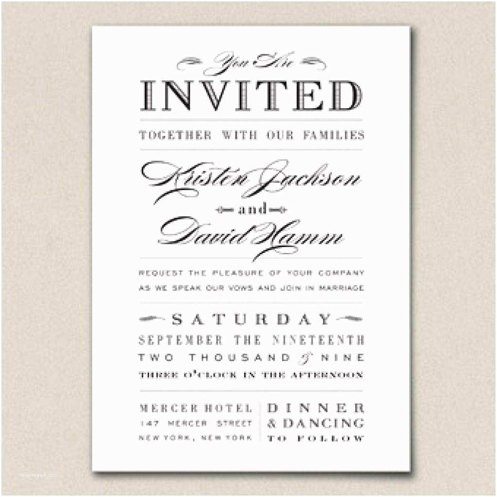 Wedding Invitation with Photos Of Couples Free Sample Wedding Invitation Wording Couple Hosting