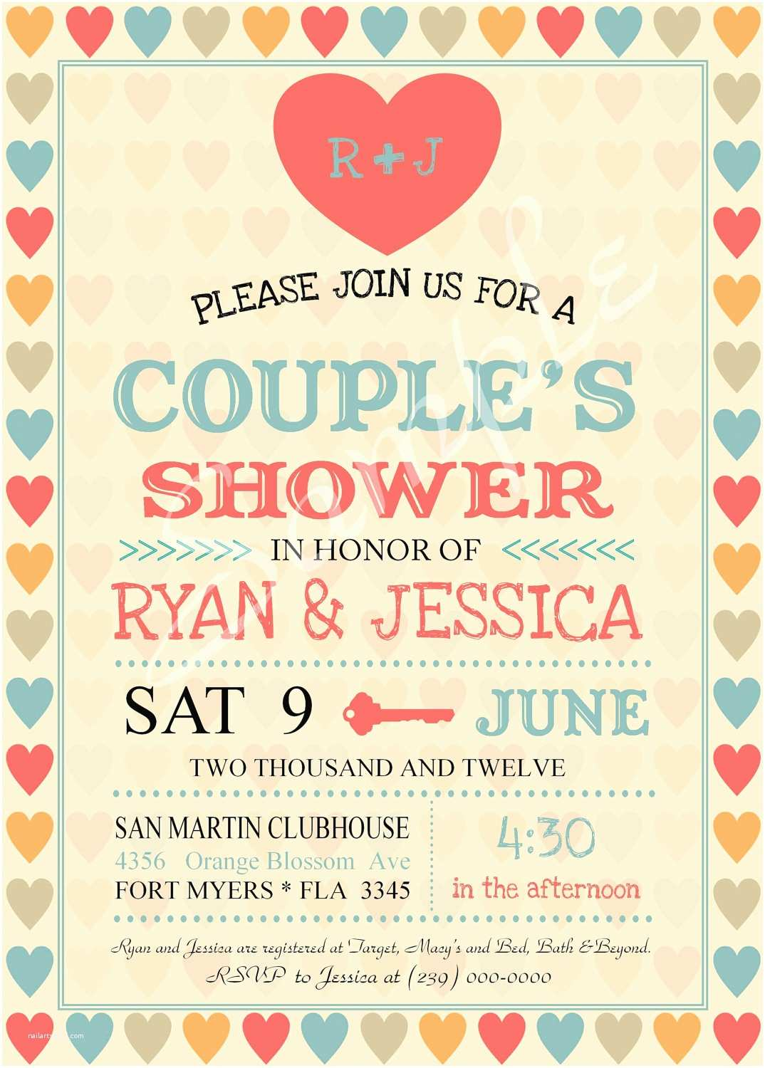 Wedding Invitation with Photos Of Couples Free Wedding Invitation with S Couples Free Wedding