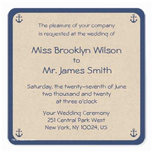 Wedding Invitation Wording Bride and Groom Hosting Wedding Invitation Text Bride and Groom Hosting Matik for