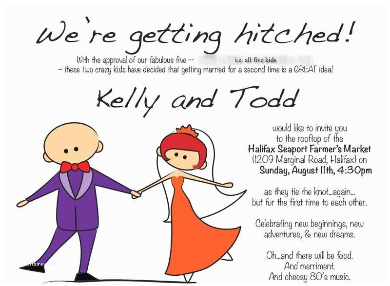 Wedding Invitation Wording Bride and Groom Hosting Wedding Structurewedding Structure
