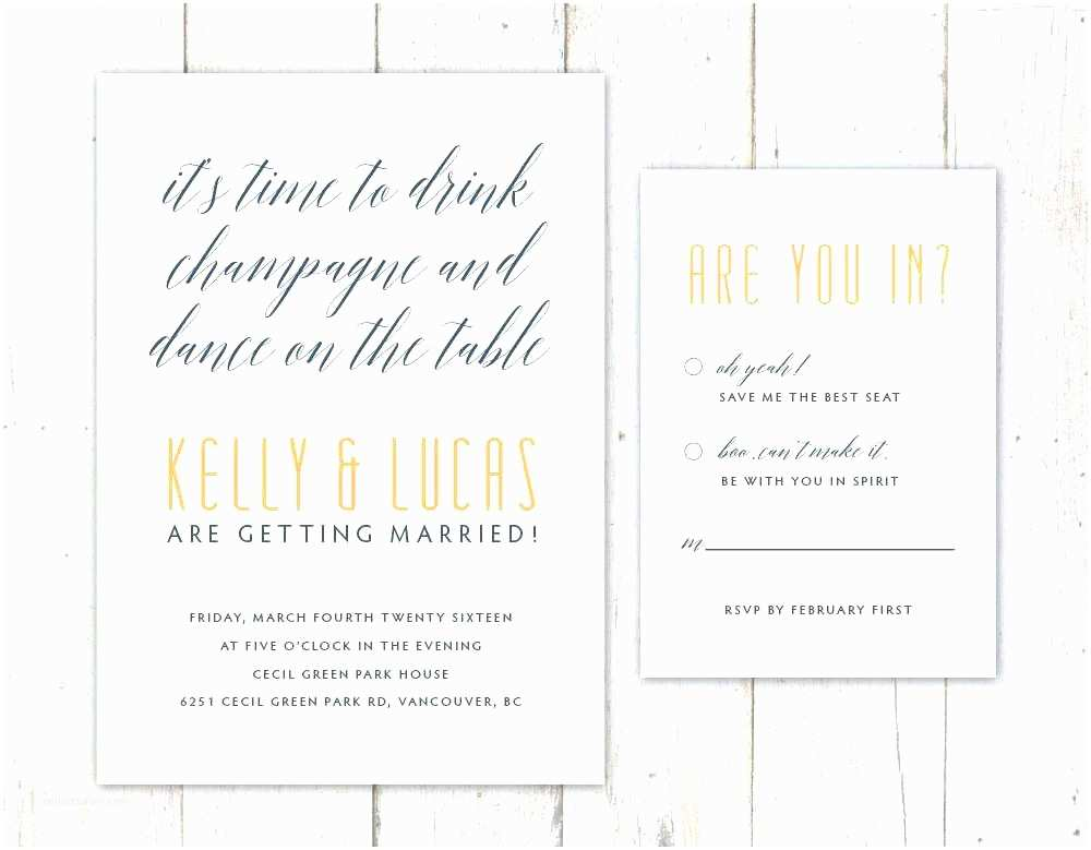 Wedding Invitation Wording Bride's Parents Hosting Wording for Wedding Invitations – Lphifhui