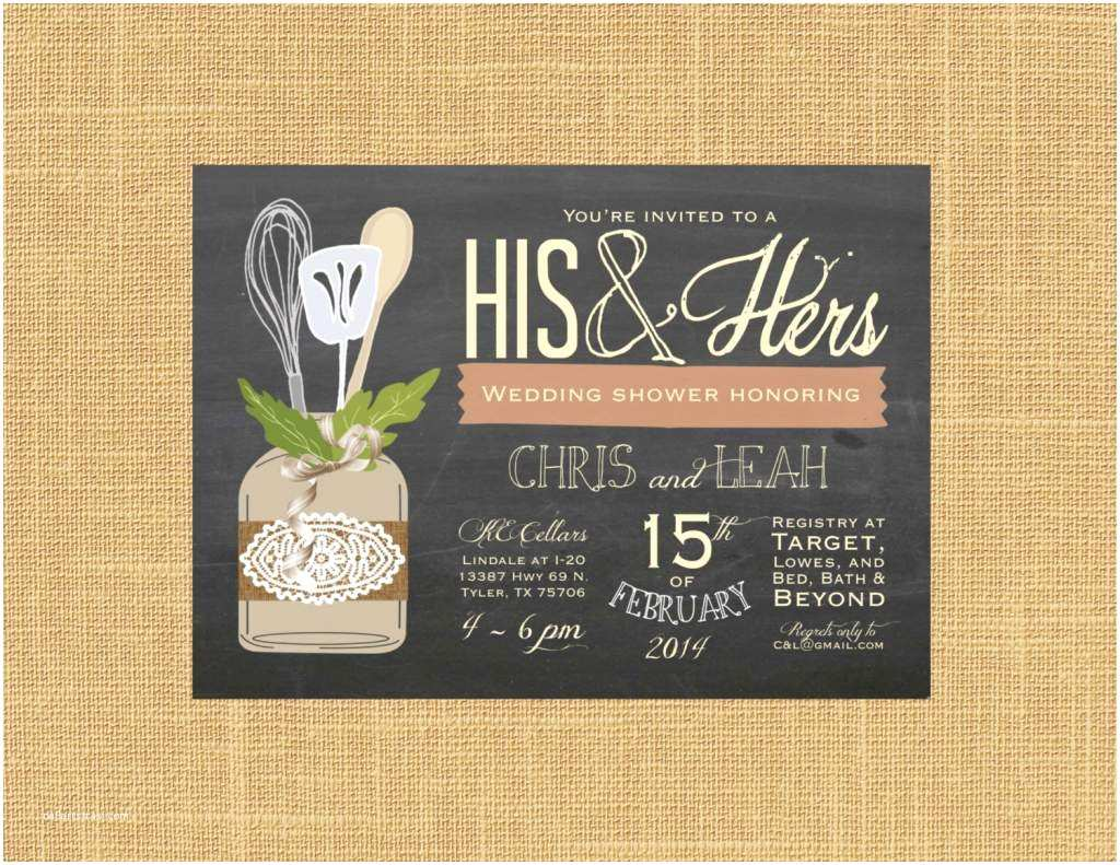 Wedding Invitation Wording Couple Hosting Wedding Invitation Text Design Yaseen for